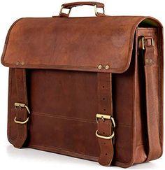 XXL Umhängetasche Aktentasche Tasche Messenger Arbeitstasche Laptoptasche Herren