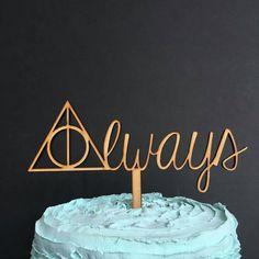 16 Best Harry Potter Wedding Images Dream Wedding Wedding Stuff