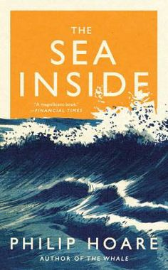 """""""Part poetic introspective, part elegy, laced with a slow sense of wonder, Hoare's new book is a uniquely refreshing work. In some ways it is a memoir; in others a naturalistic account of travel and contemplation. It is bracing to discover a voice that conjures the magic of nature without the heavy hand of dogma."""" Brian Boecki, Between the Covers, Harbor Springs, MI"""