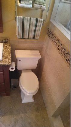High class toilet!  http://www.jtltile.com/bathroom--12.html