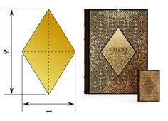 'Rijks, Masters of the Golden Age' http://www.rijksmastersofthegoldenage.com/ GOLDEN RATIO https://en.wikipedia.org/wiki/Golden_ratio#Relationship_to_Fibonacci_sequence