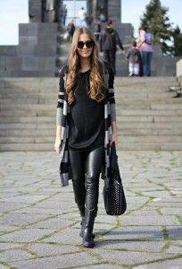 zara-ankle-boots-booties-pull-bear-marcas-de-ropa---pants~look-main | Fab Fashion Fix