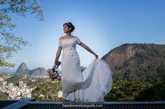 Fabio Ferreira Fotografia   Fotografia de Casamento   Wedding Photography   Wedding Dress   Bride Dress   Vestido de Noiva   Noiva   Bride   #Weddings #Casamento #Noiva #Bride #VestidoDeNoiva #WeddingDress #FabioFerreiraFotografia