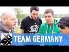 TEAM GERMANY  |  Mando, Chlorophil, Babeli & Robeat  |  TEAM BEATBOX #Beatbox #BeatboxBattles #WeLoveBeatBox #swissbeatbox @swissbeatbox - http://fucmedia.com/team-germany-mando-chlorophil-babeli-robeat-team-beatbox-beatbox-beatboxbattles-welovebeatbox-swissbeatbox-swissbeatbox/