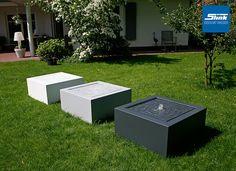 http://www.wasserspiel.biz/wp-content/uploads/2014/10/Slink_Aluminium_Design_Springbrunnen-Garten.jpg