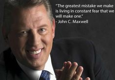 Motivational Quotes for Team Building by John C Maxwell For more information visit: www.horsesensekc.com