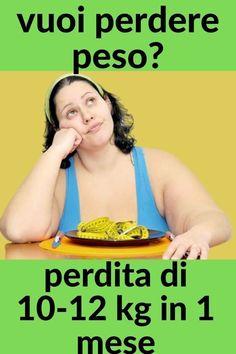 Hai provato tutti i consigli di perdita di peso raccomandati solo per non perdere nulla? Ecco come perdere peso se si pesa oltre 90 kg. Copriamo tutti i motivi per cui i tuoi sforzi per la perdita di peso non hanno funzionato e ti mostriamo cosa fare invece. Best Diet Plan For Weight Loss, Healthy Breakfast For Weight Loss, Weight Loss For Women, Fast Weight Loss, Healthy Weight, Weight Gain, How To Lose Weight Fast, Sixpack Training, Belly Fat Workout