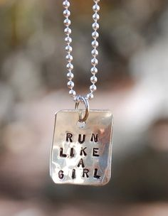 I want to buy one for my daughter, who is the best runner in her 5th grade class!