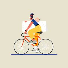 Motion design, animation, motion graphics, gif, sebastian curi sports in 20 Motion Design, Character Illustration, Graphic Illustration, Animation Mentor, Animation Movies, Smoke Animation, Fire Animation, Anim Gif, Design Ios