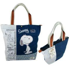 Large Blue and Grey Peanuts Snoopy Canvas Tote Hand Bag Peanuts,http://www.amazon.com/dp/B00IPP8OGO/ref=cm_sw_r_pi_dp_vbjDtb1WR282M0P7