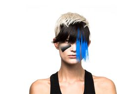 http://wellroundedfashion.com/2015/01/13/trendy-tech-camouflage-from-facial-detection/