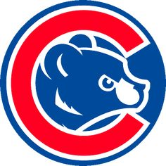 The chicago cubs are an american professional baseball franchise located on the north side of chicago, illinois. Description from legalaidsociety.info. I searched for this on bing.com/images