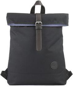 Batoh - Enter - Fold Top Backpack
