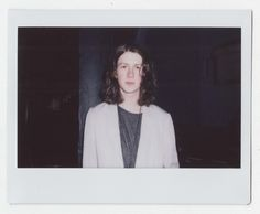 Tom Ogden from Blossoms Blossoms Band, Alternative Music, Great Bands, Pretty Boys, Polaroid, Indie, Toms, T Shirts For Women, Beautiful