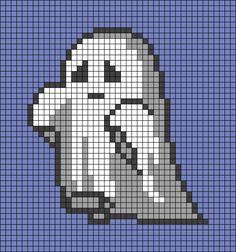 Minecraft Pixel Art, Minecraft Designs, Diy Perler Beads, Perler Bead Art, Pixel Pattern, Pattern Art, Cross Stitch Designs, Cross Stitch Patterns, Cross Stitch Charts