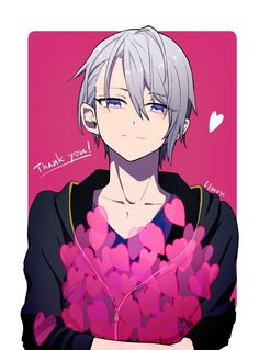 Cute Anime Guys, All Anime, Anime Chibi, Anime Drawings Sketches, Touken Ranbu, Game Art, Anime Characters, Tokyo Ghoul, Character Design