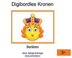 juf Marije (kleuters en digibord) :: marijeandringa.yurls.net Holland, Winnie The Pooh, Disney Characters, Fictional Characters, Preschool, 27 April, Vans, Zz, Spring