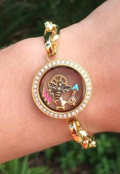 #OrigamiOwl Living #Lockets tell a story and make great #gifts. All #charms $5! Join my team for a discount & to earn extra income. www.charmingsusie.origamiowl.com