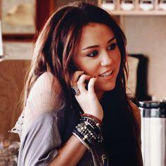 Imagen de Miley Cyrus — PNG