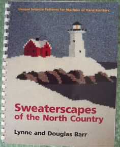 sweaterscapes