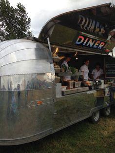 Food Truck Startup Seattle