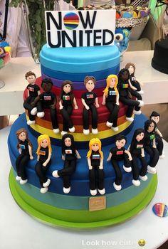 Sweetie Birthday Cake, Youtube Banner Design, Music Wallpaper, Pasta, Musical, Amanda, The Unit, Food, Noah Urrea