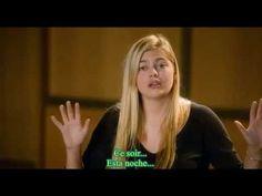 La Familia Bélier - Je Vole - Louane Emera - Traducido Español - YouTube
