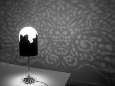 3d-print-lace-lamp-lpjacques-design-7