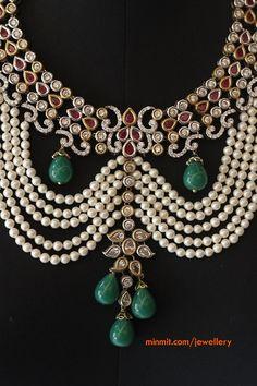 nizam-pearl-necklace
