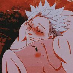 Merlin Cosplay, Anime Cosplay, Seven Deadly Sins Anime, 7 Deadly Sins, Anime Angel, Otaku Anime, Anime Art, Ban Anime, Animé Fan Art