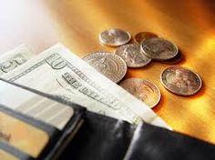 http://myfinancialhelpp.wordpress.com/2014/08/07/debt-consolidation-loans-can-help-organize-your-debt/ Try our Online Consolidation calculator.