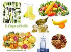 Az életmódváltók 12 pontja... Health Tips, Table Decorations, Healthy, Girdles, Tips, Health, Dinner Table Decorations, Healthy Lifestyle Tips