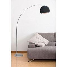DESI lampadaire ARC Noir hauteur 166cm Générique https://www.amazon.fr/dp/B00EUW9UJQ/ref=cm_sw_r_pi_dp_o6Mxxb7CBF0R1