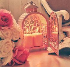20 Peaceful And Calming Ramadan Lights Decoration - Styles & Decor Ramadan Dp, Ramadan Cards, Ramadan Mubarak, Ramadan Images, Islamic Images, Islamic Pictures, Ramadan Decorations, Light Decorations, Decoraciones Ramadan