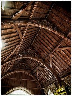 Tyntesfield | Flickr - Photo Sharing!