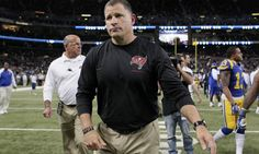 Greg Schiano says he witnessed no abuse while at Penn State = Ohio State Associate Head coach Greg Schiano took to Twitter Tuesday to say he saw no abuse or wrongdoing take place while he was an assistant coach for Penn State. Schiano also said he had no reason to suspect any.....