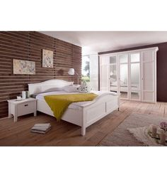 Premium Collection by Home affaire Schlafzimmer-Set »Casa« (4-tlg.) Jetzt bestellen unter: https://moebel.ladendirekt.de/schlafzimmer/komplett-schlafzimmer/?uid=0c85d155-cace-501e-beff-a876d6dc4c37&utm_source=pinterest&utm_medium=pin&utm_campaign=boards #komplettschlafzimmer #set #angebote #schlafzimmer