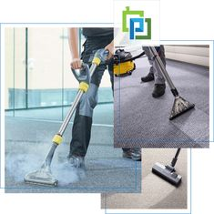 Cheap Carpet Cleaning, Commercial Carpet Cleaning, Steam Clean Carpet, How To Clean Carpet, Domestic Cleaning Services, Professional Cleaners, Steam Cleaning, Best Carpet, Carpet Cleaners