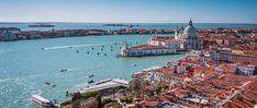 Top 5 Migliori Hotel economici vicino Piazza San Marco Venezia 2018 #hotel #alberghi #venezia #venice #sanmarco #piazzasanmarco #viaggio #viaggi #viaggiare #travel #turismo