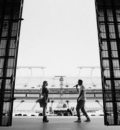Beyonce & Jayz On The Run Tour 2014 Rehearsals