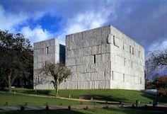 Ensamble Studio || Centro de Estudios Musicales (Santiago de Compostela, España)