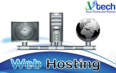 Say a big #Hello2016 and enjoy best speed for your #WordPress websites http://www.vtechpk.com/web-hosting/