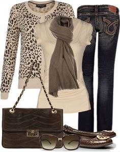 Sign Up for maurices Mailing List and Save 20% @ http://www.couponcutoff.com/store/maurices/