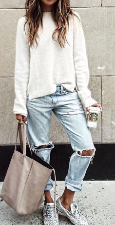 Find More at => http://feedproxy.google.com/~r/amazingoutfits/~3/bgHYImkTc20/AmazingOutfits.page