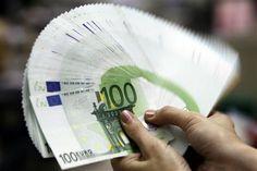 Le déficit budgétaire à 103,4 milliards d'euros fin novembre - http://www.andlil.com/le-deficit-budgetaire-a-1034-milliards-deuros-fin-novembre-78607.html