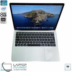 "Brand New Sealed Apple MacBook Air Gray A1932 | 13.3"" Laptop | 8th Gen Intel® Core i5 Processor | 8GB RAM LPDDR3 | 256GB SSD | HDMI | Webcam | Ireland Macbook Air Stickers, Macbook Desktop, Memory Storage, Stereo Speakers, Apple Mac, Core, Aesthetic Dark, Display, Gray"