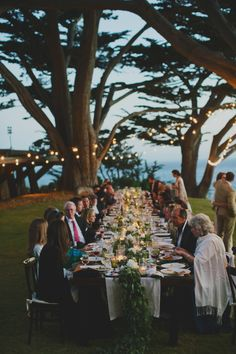 Photography: Our Labor Of Love - www.ourlaboroflove.com Venue: Anderson Canyon…