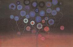 Eva Bednářová (1937–1986) was a prolific Czech illustrator who won both BIB and IBBY awards (major illustration awards). #50Watts