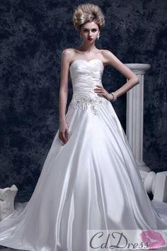 weddingdress weddingdresses Lace wedding dress Ball gown wedding dress #weddingdress #weddingdresses #lace #laceweddingdress #ballgown #gorgeous #cheap