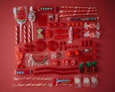RED   Flickr - Photo Sharing!